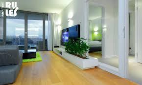 floor plants home decor home decor plants living room meliving 58404bcd30d3