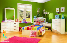Schlafzimmer Teppich Set دهانات غرف نوم أطفال باللون الأخضر غرف أطفال Pinterest