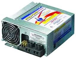 amazon com progressive dynamics pd9270v 70 amp power converter