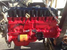 2000 jeep grand 4 0 engine for sale engine bay schematic showing major electrical ground points for