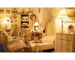 Shabby Chic Country Decor by 137 Best Sapore Shabby E Vintage Images On Pinterest Cushions
