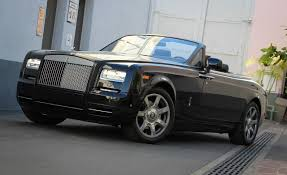 rolls royce phantom coupe price top 10 most expensive luxury cars 2015 u2013 design limited edition