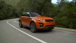 burnt orange range rover range rover phoenix old car and vehicle 2017