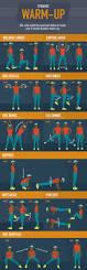 best 20 dynamic stretching ideas on pinterest dynamic yoga