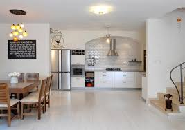 Wood Floor Ideas For Kitchens White Hardwood Floors Design Ideas Best Home Design