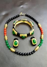 pauline rader necklace 18 best pauline rader costume jewels images on