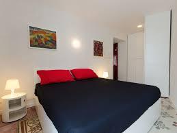 überbau schlafzimmer hausdekoration und innenarchitektur ideen überbau schlafzimmer