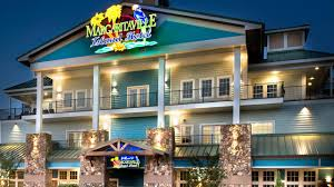 pigeon forge unique places to stay tennessee travel channel