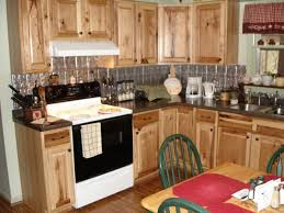 discount kitchen cabinets denver kitchen cabinets colorado coryc me for denver design 13
