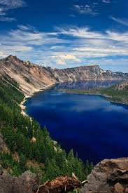 Oregon lakes images 121 best oregon lakes images oregon crater lake jpg