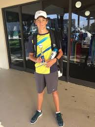 8 best florida finalists images congratulations to marko janus for winning the boys 14 kl tennis
