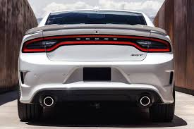 2015 dodge charger hellcat review carrev 2015 dodge charger srt hellcat review