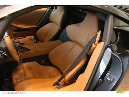 lexus lfa interior 2012 lexus lfa coupe interior photo 60362946 gtcarlot com