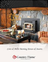 country flame fireplace fireplace ideas