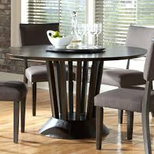 sears furniture kitchen tables dining room sears furniture dining room sets kitchen tables set