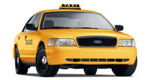 bureau des taxis leadership excellence au service de l entrepreneuriat