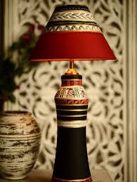 indian home decor online home decor online shopping india interior decoration furniture