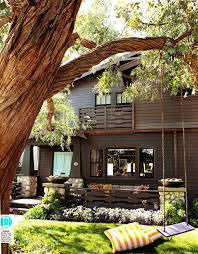 92 best exterior expressions images on pinterest exterior house