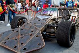 fast and furious 8 cars universal citywalk turns 20 fast u0026 furious car display dave u0027s