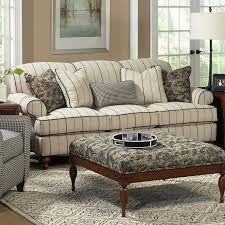 Better Sofas 29 Best Broyhill Sofa Images On Pinterest Dining Rooms Sofas