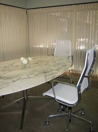 Best Modern Office Space Images On Pinterest Office Designs - Home office remodel ideas 6