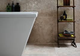 B And Q Bedroom Wardrobes Flooring U0026 Tiling Carpets U0026 Floor Tiles Diy At B U0026q