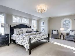Coastal Living Bedrooms Traditional Master Bedroom With Hardwood Floors U0026 Carpet In Edina