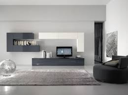 Modern Art Wohnzimmer Nauhuri Com Wohnwand Modern Art Neuesten Design Kollektionen