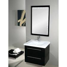 wall ideas small wall mirror small wall mirror for bathroom