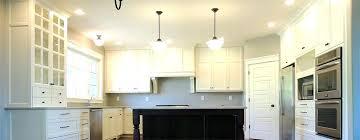 kitchen island with posts kitchen island posts staless kitchen island corner posts