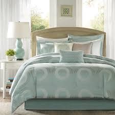 madison park mason 7 piece comforter set free today com 15280605