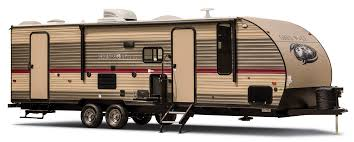 travel trailers images Travel trailers for sale in ohio specialty rv sales png