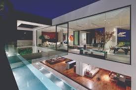 luxury design tropical homes designer costa rica rentals