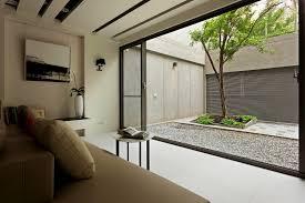Oriental Bathroom Decor Pleasing 50 Asian Home 2017 Decorating Inspiration Of Bathroom