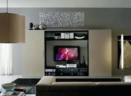 simple living room furniture simple living room furniture designs decorating hall design