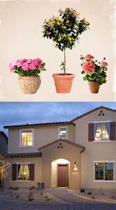 Home Decor Stores Sacramento 91 Best Spring Decor Images On Pinterest Pulte Homes