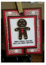 121 best candy cane lane dsp images on pinterest xmas cards