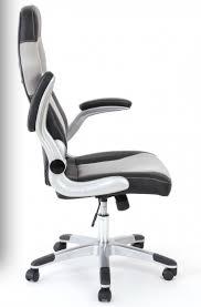 prix chaise de bureau fauteuil bureau ergonomique grand prix