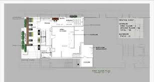 Layout Floor Plan by Kitchen Layout Floor Plans Wood Floors
