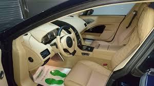 aston martin lagonda concept interior aston martin lagonda brand new unused red cars international