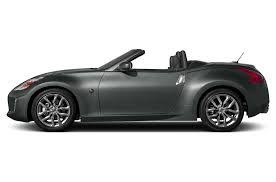 nissan 370z hp 2016 2016 nissan 370z price photos reviews u0026 features