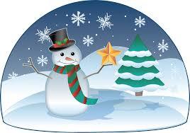 spring snowman cliparts free download clip art free clip art