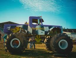 super pete racer monster trucks wiki fandom powered wikia