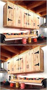 kitchen cabinets from pallet wood kitchen cupboard door concepts as well as layouts pallet