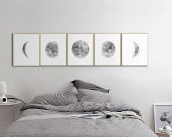best 25 moon art ideas on pinterest moon illustration la luna