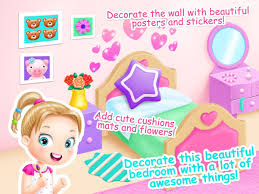 doll house 2 android apps on google play