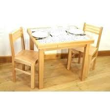 table et cuisine table de cuisine carrelace visualdeviance co