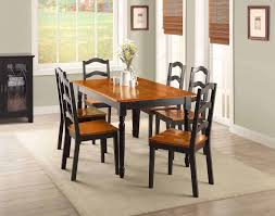 walmart dining room sets dining room exellent cheap dining furniture sets walmart dining