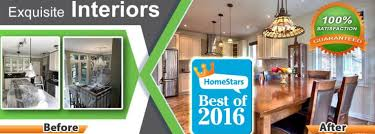 home painters toronto top rated painting contractor