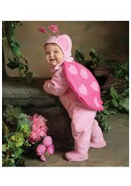 halloween bug costumes baby ladybug costumes for girls halloween wikii